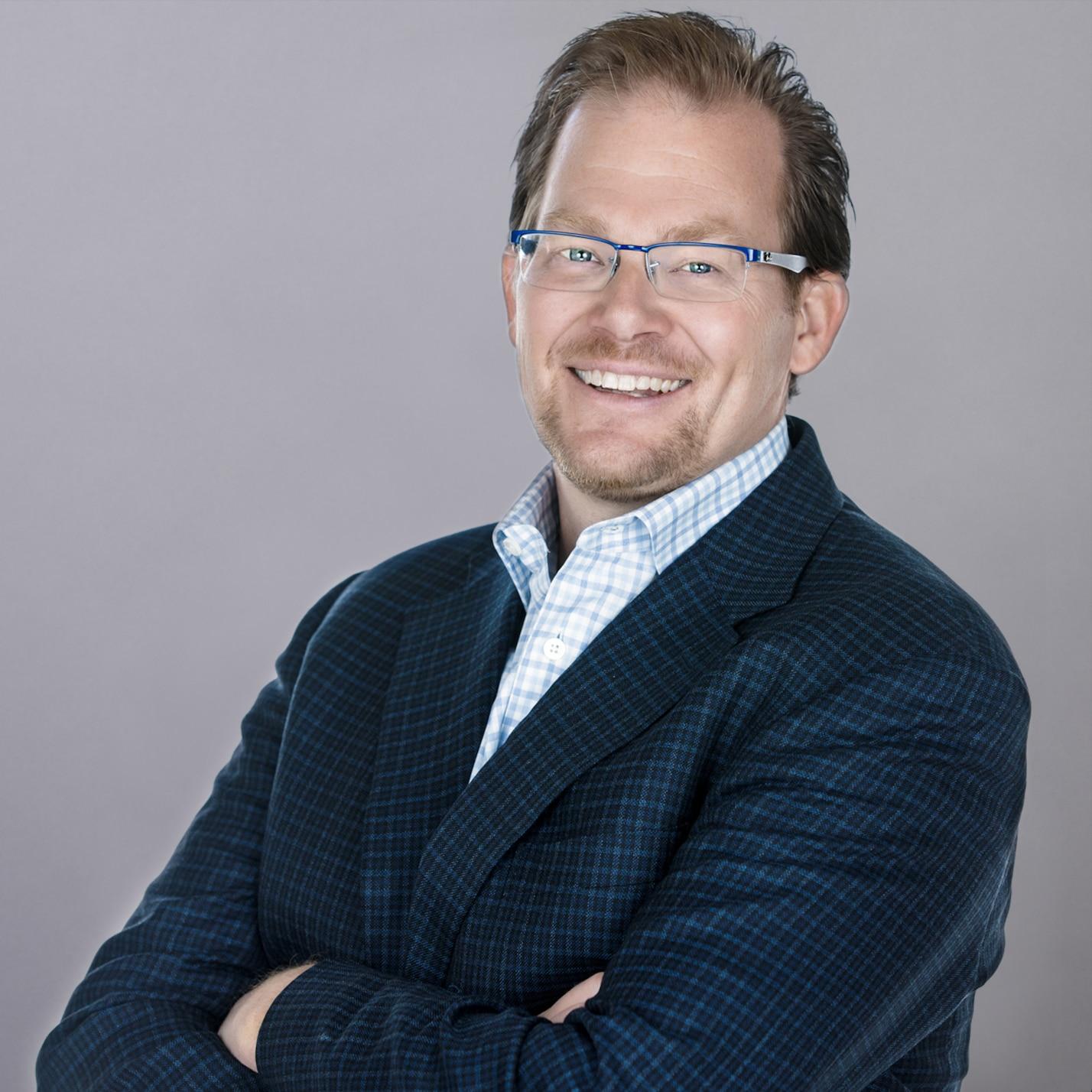 Apex IT Team   Chris Rapp   Chief Executive Officer (CEO)