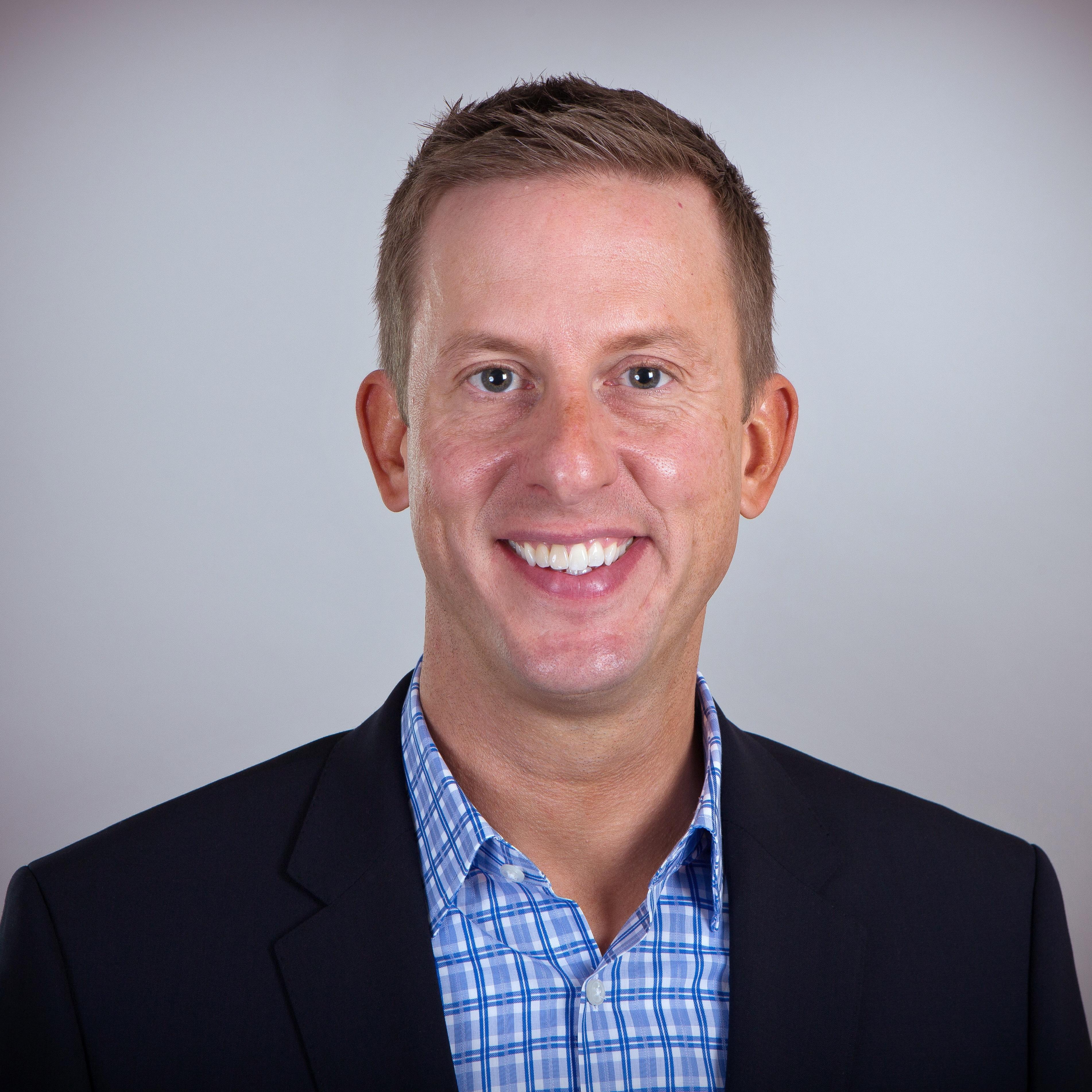 Apex IT Team   Dave Sheridan   Vice President Strategic Delivery