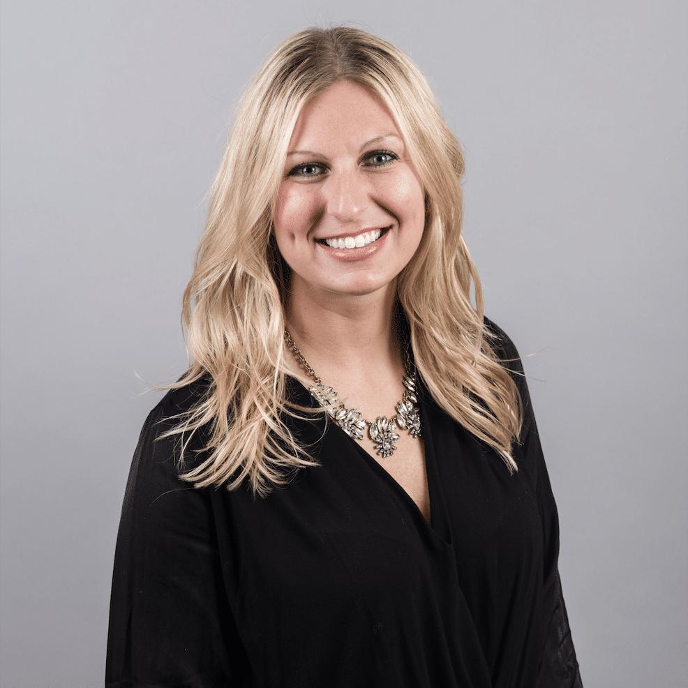 Apex IT Team   Kristina Steger   Practice Director Oracle