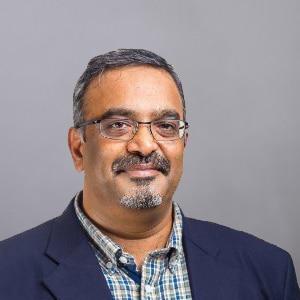 Apex IT Team   Venkat Mangudi   Vice President India