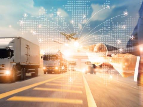 Transportation & Logistics Customer Data Management