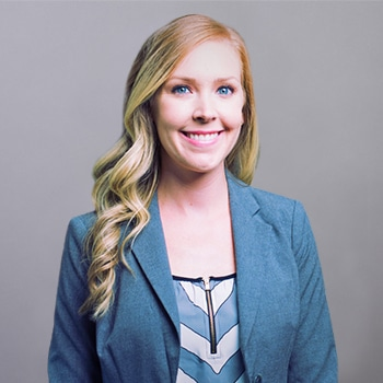 Apex IT Team   Becky Hochhausen   Human Resources and Recruiting Manager