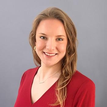 Apex IT Team   Allison Kutz   Practice Director Oracle